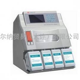 优势销售CSTRONIC 血气分析仪