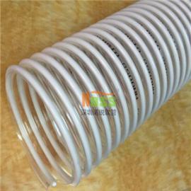 ESD防静电软管、ESD吸尘软管、ESD吸尘管