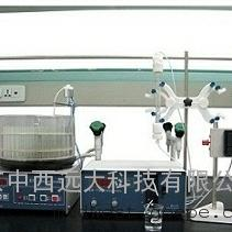 自动核酸蛋白纯化系统(高级配置含电脑) 型号:ND11-HB99-3