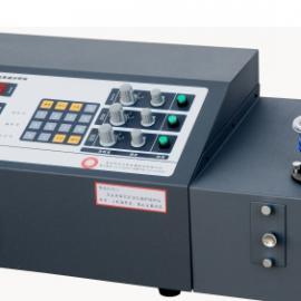 一诺碳硫联测分析仪全国统一批发零售