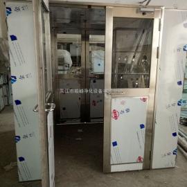 供应不锈钢货淋室