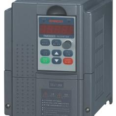 RMB8800G-7.5KW/P11KW系列变频器