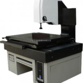手动影像测量仪厂家,PCB影像测量仪