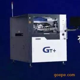 GT+全自动锡膏印刷机,GKG,GKG印刷机