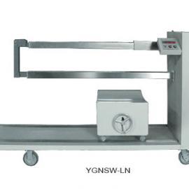 上海沪光YGNSW-LN2500大型线圈圈数测试仪