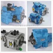 日本不二越液压泵VDR-11B-2A2-2A3-22