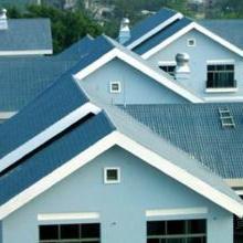 精品图集600型无动力排风机不锈钢屋顶风机批发