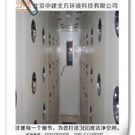 厂家直销各种风淋室 、不锈钢风淋室 、 彩钢板风淋室