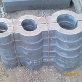 09MnNiDR、NM500舞阳生产钢板硬度