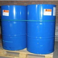 中文名称:乙烯基三乙氧基硅烷A-151厂家直销
