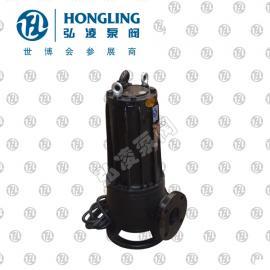 AS型��水排污泵,�o堵塞排污泵,��水泵