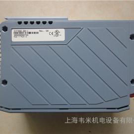 3DI476.6贝加莱数字输入模块
