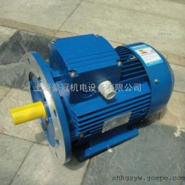 MS5622清华紫光电机,紫光电机型号
