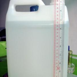 硅烷偶联剂A-151 # 乙烯基三乙氧基硅烷