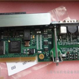 贝加莱2005系统接口模块3IF060.6