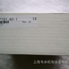 贝加莱现场总线模块3EX450.66-1
