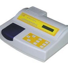 细菌浊度仪生产商