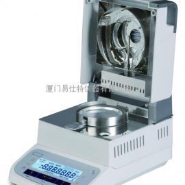 三元正极材料水分测定仪