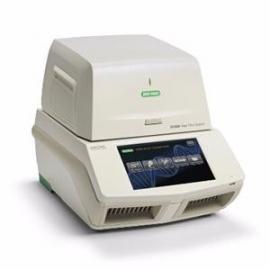 CFX96 Touch ���r�晒舛�量PCR�x 美��伯��