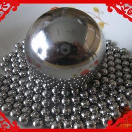 康达现货直销 精密钢球 山东钢珠 郓城滚珠 防腐耐磨