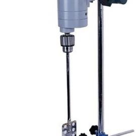实验室专用分散机/分散搅拌机生产商
