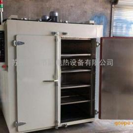 焊条焊剂专用烤箱,不锈钢电焊条烘箱,非标定制焊条烘箱