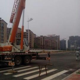 本厂专业户外路灯工程6m7m8m9m10m11m12mLED道路灯灯杆太阳能灯杆