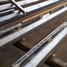 道路灯 低价 批发 各种 路灯杆 高杆灯 道路灯 厂家直销 质量保证