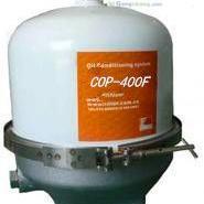 无耗材冷镦机油离心式过滤机