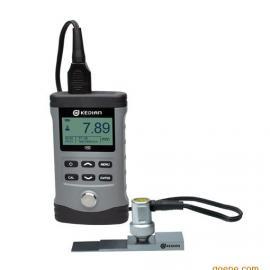 铸铁测厚厂家高温超声波测厚仪HCH-3000F