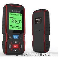 ZL-20型----超值特价-测亩仪