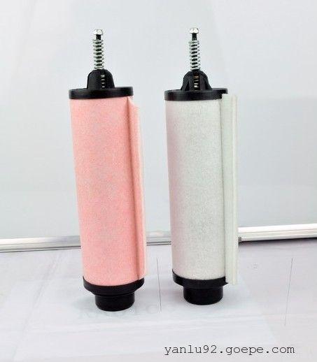 莱宝真空泵SV300排气滤芯