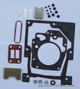 莱宝油雾分离器SV25