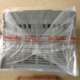EFC5610上海博世力士乐变频器