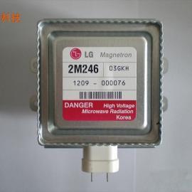 工业微波水冷磁控管
