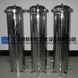 空气过滤器/压缩空气过滤器 实验室气体除菌过滤器