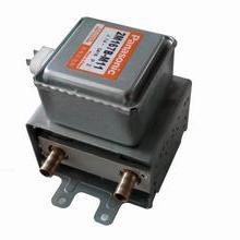 供应原装正品松下磁控管2M210正品保证松下微波管
