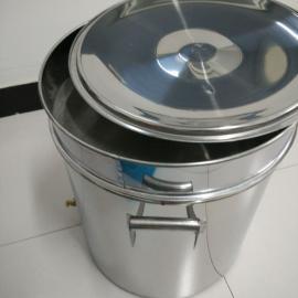 不锈钢过滤桶500*500(mm)(100升)厂家现货供应