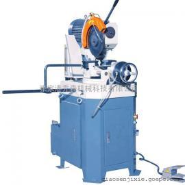 JDW415切割机
