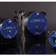 固瑞克EP3系列软管泵化学制剂输送泵