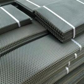 铝板网/铝板网价格/江浙沪铝板网厂家定做