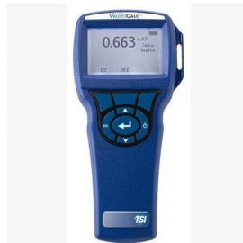美国TSI DP-CALC微压计5815 TSI5815