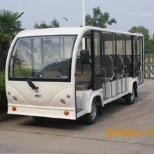 校园/公园/旅游景区营运电动观光车价格 电瓶游览车