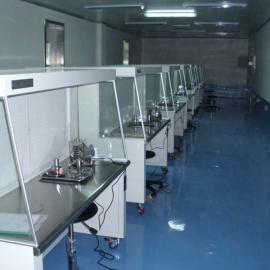 专业的超净工作台厂家,制药厂,科研单位实验室专用超净工作台