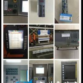 S550PC数控系统维修,S530数控系统维修
