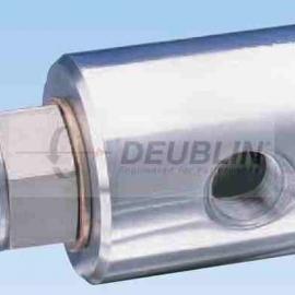 德威迩公司出售可代替美国杜布林旋转接头DEUBLIN 低速气体、液压
