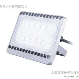 飞利浦LED Mini投光灯BVP161/30W