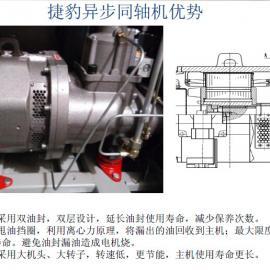 莱西平度螺杆空压机青岛空压机同轴��步空气压缩机图片价格
