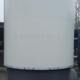 河南周口热风锅炉/恒安热风炉/热风炉/燃煤热风锅炉