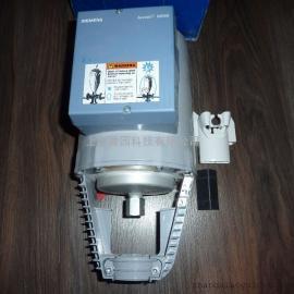 阀门执行器SKB60西门子电动液压执行器现货